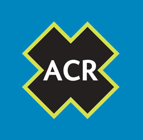 ACR Certification Logo | Florida Adventures and Rentals