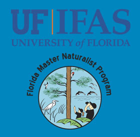Florida Master Naturalist Program Certification | Florida Adventures and Rentals