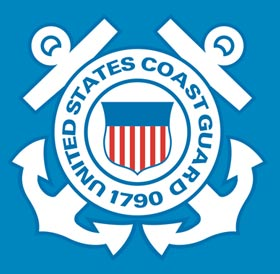 United States Coast Guard Certified | Florida Adventures and Rentals